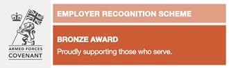 Employer Recognition Scheme
