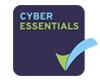 Cyber Essentuaks